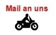 der motorradladen in pattensen 21423 winsen luhe motorradh ndler motorradreparatur ankauf. Black Bedroom Furniture Sets. Home Design Ideas